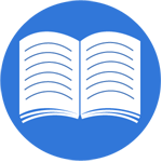 Client Learning Center Icon
