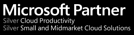Microsoft Cloud Partners logo